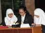 ACOUNTING COMPETITION TINGKAT SMA-SMK SEDERAJAT JAKARTA DAN TANGERANG  HIMAJURUSAN AKUNTANSI  26 MEI 2014
