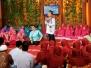 ISLAM ITU INDAH TRANS TV DI MASJID MANARUL AMAL 5 JUNI 2014