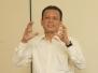 PENGABDIAN PADA MASYARAKAT BROADCASTING FIKOM UMB 26 MEI 2014
