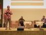 PERTEMUAN ORANG TUA MAHASISWA BARU FASILKOM UMB 17 JANUARI 2016