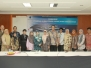 PUSAT PENELITAN UMB SELENGGARAKAN WORKSHOP PENULISAN ARTIKEL ILMIAH UNTUK JURNAL INTERNATIONAL 21 APRIL 2014