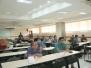SEMINAR INTERNAL PELUANG PROFESI DI BIDANG KONSERVASI ENERGI FAKULTAS TEKNIK  15 APRIL 2014