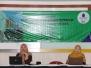 WORKSHOP SOSIALISASI PENELITIAN INTERNAL LPM UMB 14 JULI 2014
